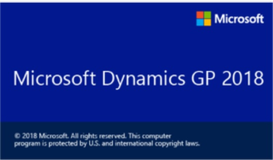 Microsoft Dynamics 365 CRM Business Central GP Canada Alberta Edmonton Calgary