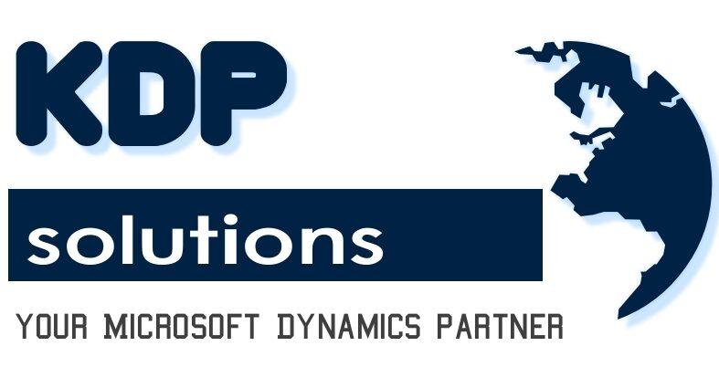 Kaizen Dynamics Partners Inc